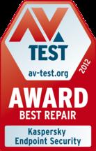 """<p>Download as: <a href=""""https://www.av-test.org/fileadmin/Awards/Producers/kaspersky/2012/avtest_award_2012_best_repair_kaspersky.eps"""">EPS</a> or <a href=""""https://www.av-test.org/fileadmin/Awards/Producers/kaspersky/2012/avtest_award_2012_best_repair_kaspersky.png"""">PNG</a></p>"""