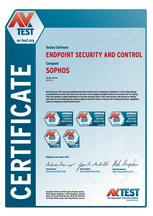 "<p>Download as <a href=""https://www.av-test.org/fileadmin/Content/Certification/2011/avtest_certified_corporate_2011_sophos.pdf"">PDF</a></p>"