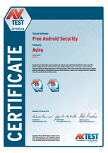 "<p>Download as: <a href=""https://www.av-test.org/fileadmin/Content/Certification/2013/avtest_certificate_mobile_2013_avira.pdf"">PDF</a></p>"