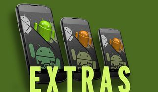 The Best Extra Features in Security Apps for Android – What They Have to Offer!