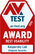 "<p>Download as: <a href=""https://www.av-test.org/fileadmin/Awards/Producers/kaspersky/2016/avtest_awards_2016_best_usability_kaspersky_es.png"">EPS</a> or <a href=""https://www.av-test.org/fileadmin/Awards/Producers/kaspersky/2016/avtest_awards_2016_best_usability_kaspersky_es.png"">PNG</a></p>"