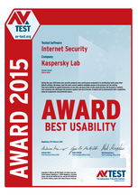 "<p>Download as: <a href=""https://www.av-test.org/fileadmin/Awards/Producers/kaspersky/2015/avtest_award_2015_best_usability_kaspersky.pdf"">PDF</a></p>"
