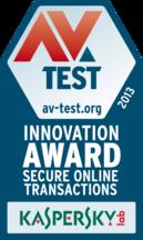 """<p>Download as: <a href=""""https://www.av-test.org/fileadmin/Awards/Producers/kaspersky/2013/avtest_award_2013_innovation_kaspersky.eps"""">EPS</a> or <a href=""""https://www.av-test.org/fileadmin/Awards/Producers/kaspersky/2013/avtest_award_2013_innovation_kaspersky.png"""">PNG</a></p>"""