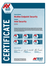 """<p>Download as: <a href=""""https://www.av-test.org/fileadmin/Content/Certification/2016/mcafee_avtest_certified_corporate_2016.pdf"""">PDF</a></p>"""