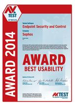"<p>Download as: <a href=""https://www.av-test.org/fileadmin/Awards/Producers/sophos/2014/avtest_award_2014_best_usability_sophos.pdf"">PDF</a></p>"