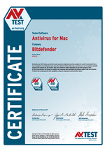 "<p>Download as: <a href=""https://www.av-test.org/fileadmin/Content/Certification/2016/bitdefender_mac_avtest_certified_home_2016.pdf"">PDF</a></p>"