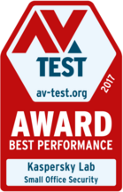 "<p>Download as: <a href=""https://www.av-test.org/fileadmin/Awards/Producers/kaspersky/2017/avtest_award_2017_best_performance_kaspersky_lab_sos.eps"">EPS</a> or <a href=""https://www.av-test.org/fileadmin/Awards/Producers/kaspersky/2017/avtest_award_2017_best_performance_kaspersky_lab_sos.png"">PNG</a></p>"