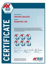 "<p>Download as: <a href=""https://www.av-test.org/fileadmin/Content/Certification/2017/avtest_certified_windows_home_2017_kaspersky_lab.pdf"">PDF</a></p>"