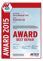 "<p>Download as: <a href=""https://www.av-test.org/fileadmin/Awards/Producers/kaspersky/2015/avtest_award_2015_best_repair_kaspersky.pdf"">PDF</a></p>"