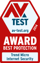 "<p>Download as: <a href=""https://www.av-test.org/fileadmin/Awards/Producers/trend-micro/2014/avtest_award_2014_best_protection_trend_micro.eps"">EPS</a> or <a href=""https://www.av-test.org/fileadmin/Awards/Producers/trend-micro/2014/avtest_award_2014_best_protection_trend_micro.png"">PNG</a></p>"