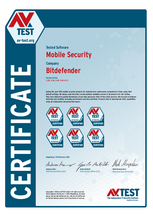 "<p>Download as: <a href=""/fileadmin/Content/Certification/2015/avtest_certified_mobile_2015_bitdefender.pdf"">PDF</a></p>"