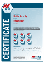 "<p>Download as: <a href=""https://www.av-test.org/fileadmin/Content/Certification/2014/avtest_certificate_mobile_2014_bitdefender.pdf"">PDF</a></p>"