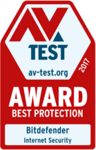 "<p>Download as: <a href=""https://www.av-test.org/fileadmin/Awards/Producers/bitdefender/2017/avtest_award_2017_best_protection_bitdefender_is.eps"">EPS</a> or <a href=""https://www.av-test.org/fileadmin/Awards/Producers/bitdefender/2017/avtest_award_2017_best_protection_bitdefender_is.png"">PNG</a></p>"