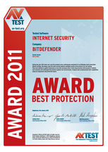 "<p>Download as: <a href=""https://www.av-test.org/fileadmin/Awards/Producers/bitdefender/2011/avtest_award_2011_best_protection_bitdefender.pdf"">PDF</a></p>"