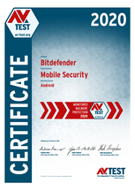 "<p>Download as: <a href=""/fileadmin/Content/Certification/2020/avtest_certificate_android_2020_bitdefender_mobile_security.pdf"">PDF</a></p>"