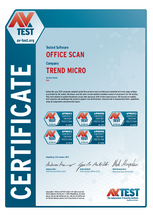 "<p>Download as <a href=""https://www.av-test.org/fileadmin/Content/Certification/2012/avtest_certified_corporate_2012_trend_micro_OS.pdf"">PDF</a></p>"