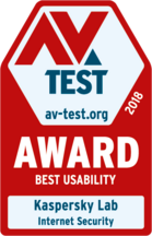 "<p>Download as: <a href=""https://www.av-test.org/fileadmin/Awards/Producers/kaspersky/2018/avtest_award_2018_best_usability_kasperskylab_is.eps"">EPS</a> or <a href=""https://www.av-test.org/fileadmin/Awards/Producers/kaspersky/2018/avtest_award_2018_best_usability_kasperskylab_is.png"">PNG</a></p>"