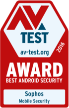"""<p>Download as: <a href=""""https://www.av-test.org/fileadmin/Awards/Producers/sophos/2016/avtest_awards_2016_best_android_security_sophos.eps"""">EPS</a> or <a href=""""https://www.av-test.org/fileadmin/Awards/Producers/sophos/2016/avtest_awards_2016_best_android_security_sophos.png"""">PNG</a></p>"""