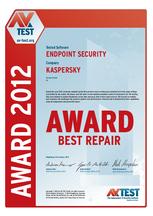 "<p>Download as: <a href=""https://www.av-test.org/fileadmin/Awards/Producers/kaspersky/2012/avtest_award_2012_best_repair_kaspersky.pdf"">PDF</a></p>"