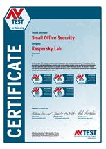 "<p>Download as: <a href=""https://www.av-test.org/fileadmin/Content/Certification/2015/avtest_certified_corporate_2015_kaspersky_SOS.pdf"">PDF</a></p>"