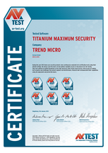 "<p>Download as <a href=""https://www.av-test.org/fileadmin/Content/Certification/2012/avtest_certified_home_2012_trend_micro.pdf"">PDF</a></p>"