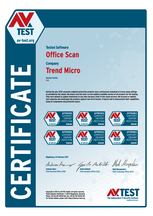 "<p>Download as <a href=""https://www.av-test.org/fileadmin/Content/Certification/2016/trendmicro_avtest_certified_corporate_2016.pdf"">PDF</a></p>"