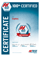 "<p>Download as: <a href=""https://www.av-test.org/fileadmin/Content/Certification/2019/avtest_certificate_2019_100_certified_sophos.pdf"">PDF</a></p>"