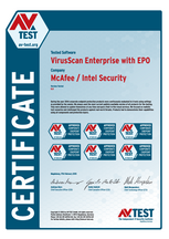 """<p>Download as: <a href=""""https://www.av-test.org/fileadmin/Content/Certification/2014/avtest_certified_corporate_2014_mcafee.pdf"""">PDF</a></p>"""