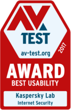 "<p>Download as: <a href=""https://www.av-test.org/fileadmin/Awards/Producers/kaspersky/2017/avtest_award_2017_best_usability_kaspersky_lab_is.eps"">EPS</a> or <a href=""https://www.av-test.org/fileadmin/Awards/Producers/kaspersky/2017/avtest_award_2017_best_usability_kaspersky_lab_is.png"">PNG</a></p>"