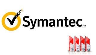 AV-TEST Awards 2017 für Symantec