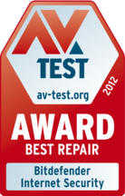 "<p>Download as: <a href=""https://www.av-test.org/fileadmin/Awards/Producers/bitdefender/2012/avtest_2012_best_repair_bitdefender.eps"">EPS</a> or <a href=""https://www.av-test.org/fileadmin/Awards/Producers/bitdefender/2012/avtest_2012_best_repair_bitdefender.png"">PNG</a></p>"
