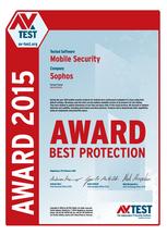 "<p>Download as: <a href=""https://www.av-test.org/fileadmin/Awards/Producers/sophos/2015/avtest_award_2015_best_protection_sophos.pdf"">PDF</a></p>"