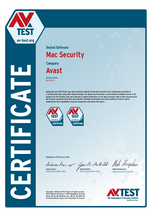 "<p>Download as: <a href=""https://www.av-test.org/fileadmin/Content/Certification/2015/avtest_certified_home_mac_2015_avast.pdf"">PDF</a></p>"