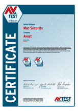"<p>Download as: <a href=""https://www.av-test.org/fileadmin/Content/Certification/2016/avast_mac_avtest_certified_home_2016.pdf"">PDF</a></p>"