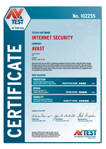 "<p>Download as: <a href=""https://www.av-test.org/fileadmin/Content/Certification/2010/avtest_certificate_home_2010_q2_avast.pdf"">PDF</a></p>"