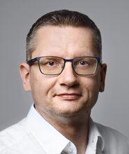 Guido Habicht,