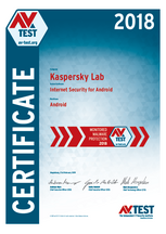"<p>Download as: <a href=""https://www.av-test.org/fileadmin/Content/Certification/2018/avtest_certificate_android_2018_kaspersky_lab.pdf"">PDF</a></p>"