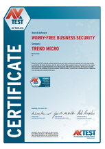 "<p>Download as <a href=""https://www.av-test.org/fileadmin/Content/Certification/2012/avtest_certified_corporate_2012_trend_micro_BS.pdf"">PDF</a></p>"