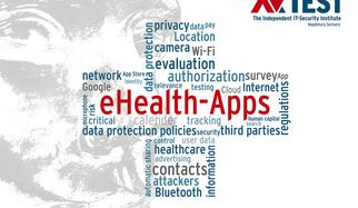 Simply App-alling! Users Pay a High Price to Use Free eHealth Apps!