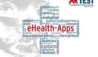 ¡Interceptados! Los usuarios acaban pagando por el uso de aplicaciones gratuitas de eSalud