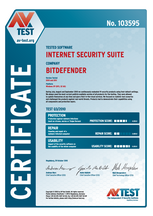 "<p>Download as: <a href=""/fileadmin/Content/Certification/2010/avtest_certificate_home_2010_q3_bitdefender.pdf"">PDF</a></p>"