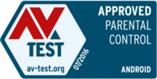 AV-TEST only certifies manufacturers whose apps fulfill the requirements.