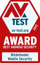"<p>Download as: <a href=""https://www.av-test.org/fileadmin/Awards/Producers/bitdefender/2015/avtest_award_2015_best_android_security_bitdefender.eps"">EPS</a> or <a href=""https://www.av-test.org/fileadmin/Awards/Producers/bitdefender/2015/avtest_award_2015_best_android_security_bitdefender.png"">PNG</a></p>"