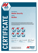 """<p>Download as: <a href=""""https://www.av-test.org/fileadmin/Content/Certification/2017/avtest_certified_mobile_2017_mcafee.pdf"""">PDF</a></p>"""