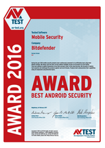 "<p>Download as: <a href=""https://www.av-test.org/fileadmin/Awards/Producers/bitdefender/2016/avtest_award_2016_best_android_security_bitdefender.pdf"">PDF</a></p>"