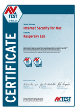 "<p>Download as: <a href=""https://www.av-test.org/fileadmin/Content/Certification/2017/avtest_certified_macos_home_2017_kaspersky_lab.pdf"">PDF</a></p>"