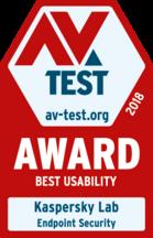 "<p>Download as: <a href=""https://www.av-test.org/fileadmin/Awards/Producers/kaspersky/2018/avtest_award_2018_best_usability_kasperskylab_es.eps"">EPS</a> or <a href=""https://www.av-test.org/fileadmin/Awards/Producers/kaspersky/2018/avtest_award_2018_best_usability_kasperskylab_es.png"">PNG</a></p>"