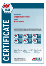 "<p>Download as: <a href=""https://www.av-test.org/fileadmin/Content/Certification/2017/avtest_certified_windows_corporate_2017_bitdefender.pdf"">PDF</a></p>"