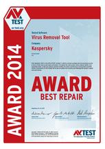 "<p>Download as: <a href=""https://www.av-test.org/fileadmin/Awards/Producers/kaspersky/2014/avtest_award_2014_best_repair_kaspersky.pdf"">PDF</a></p>"