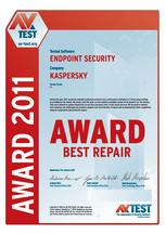 "<p>Download as: <a href=""https://www.av-test.org/fileadmin/Awards/Producers/kaspersky/2011/avtest_award_2011_best_repair_kaspersky_ES.pdf"">PDF</a></p>"